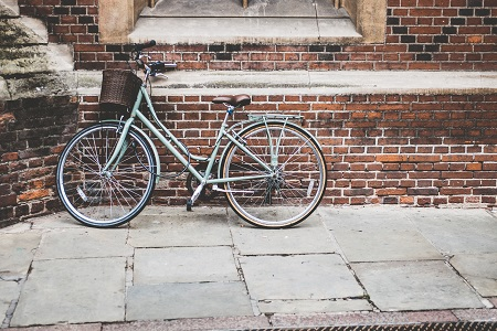 Guide to living and working in Cambridge for Australians