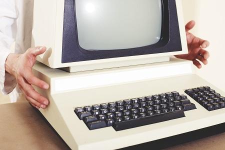 computer-1895383_1920