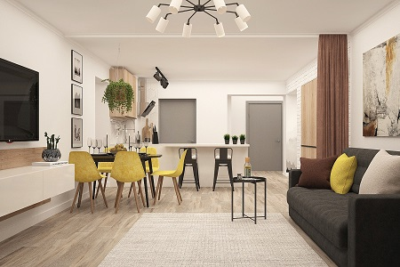 kitchen-living-room-4043091_1920