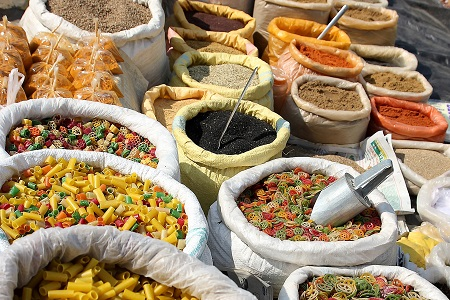 indian-spices-837333_1920