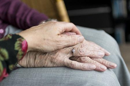 Cambridge cares - The Cambridgeshire Coronavirus Community Fund exceeds expectations