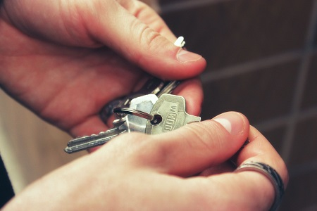 What does 2021 have in store for landlords?