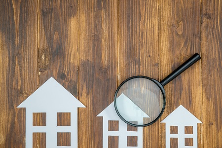 Moving Between Moves: Top Tips for Finding Short Term Housing